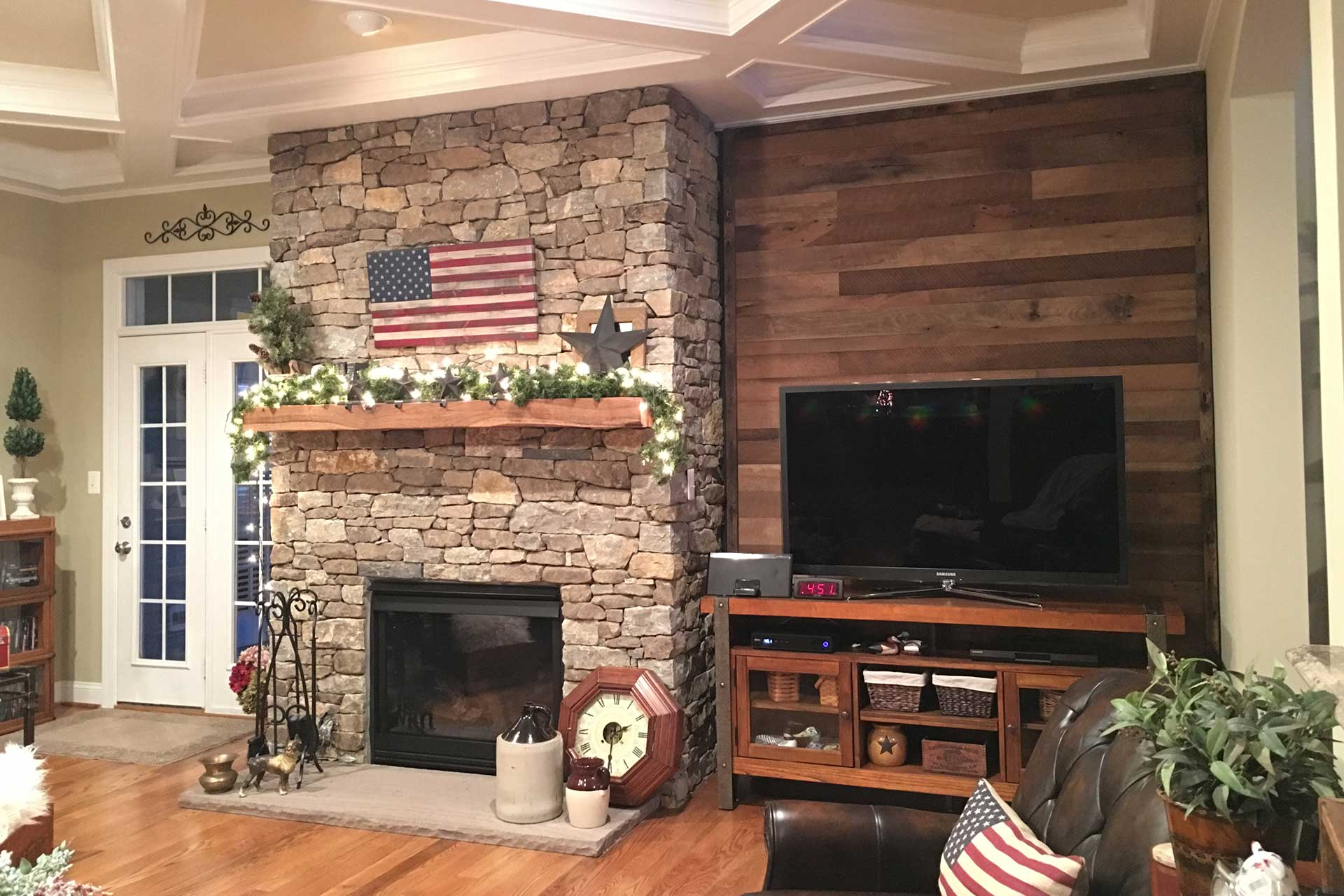 design brick mantel resurfacing cover pin pinterest to search fireplace google